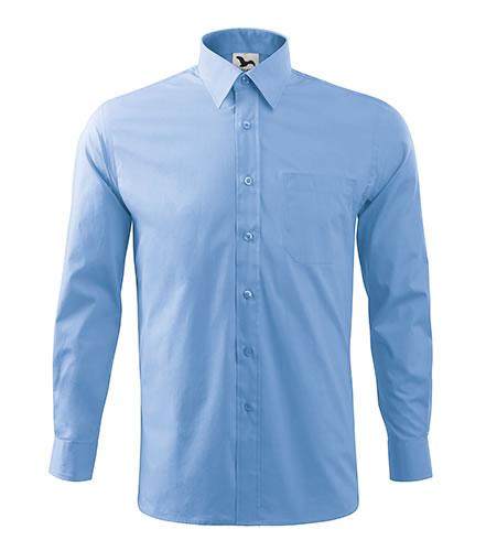 koszula adler